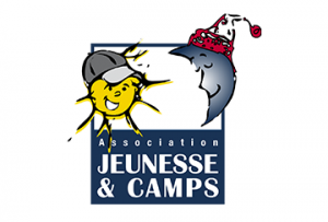 SITE-KOFC-15---masque-image-360x243px-(logo-sliders)-jeunesseetcamps