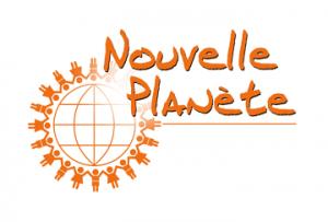 SITE-KOFC-15---masque-image-360x243px-(logo-sliders)-nouvelle-planete