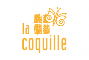 SITE-KOFC-15---masque-image-360x243px-(logo-sliders)-la-coquille